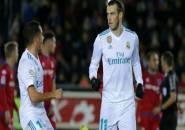 Guangzhou Rilis Pernyataan Resmi Terkait Transfer Bale dan Aubameyang