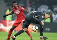 Inginkan Promes, Spartak Moscow Minta Southampton Naikkan Tawaran