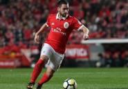 Arsene Wenger Berencana Datangkan Bintang Benfica, Andrija Zivkovic