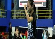 Tim Putri Indonesia Hadapi India di Perempatfinal Badminton Asia Team Championships 2018