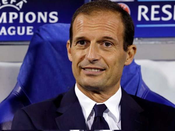 Menebak Formasi yang Dipakai Juventus saat Jamu Tottenham