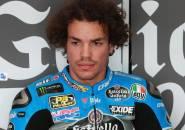 Marquez Telah Mengajarkan Morbidelli Cara Jadi Juara