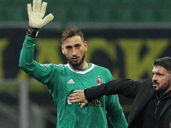 Dua Bintang Ini Yakin Milan Masih Bisa Ubah Peruntungan di Kandang Arsenal