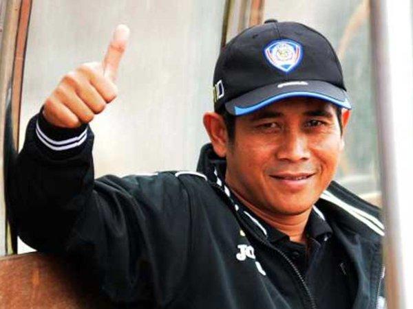 Gethuk: Aremania yang Cinta Arema FC tak Akan Banyak Menuntut