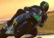 Debut Murid Valentino Rossi di MotoGP Lampaui Ekspektasi