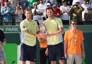 Bryan Bersaudara Klaim Gelar Masters 1000 ke-37 Di Miami