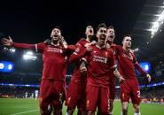 Stuart Pearce Jadikan Liverpool Sebagai Favorit Juara Liga Champions