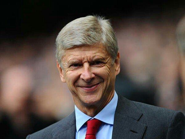 Kalah dari Newcastle, Arsene Wenger Heran Sendiri