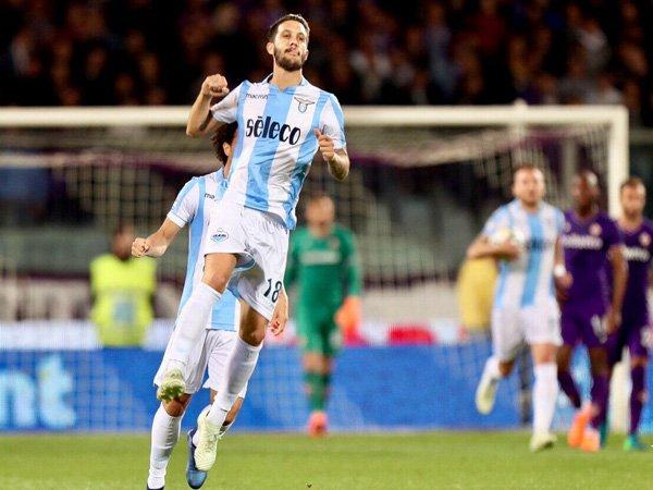 Tundukkan Fiorentina, Inzaghi Sebut Kemenangan Terbesar Lazio Musim ini