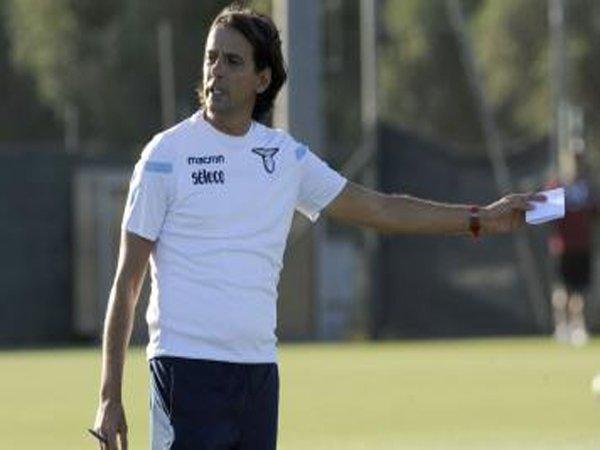 Inzaghi Ungkap Kesiapan Lazio Jelang vs Sampdoria