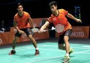 Izzuddin/Sze Fei Berharap Tampil Maksimal di Kejuaraan Asia 2018