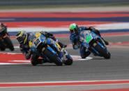 Setting Motor yang Tepat Jadi Kunci Duo Marc VDS Honda di Jerez