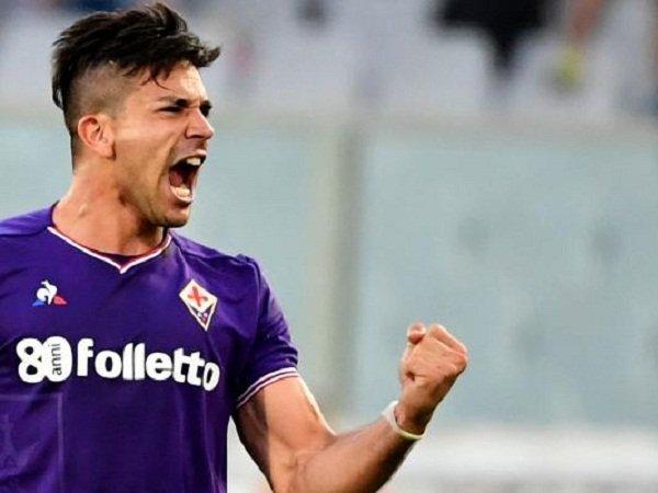 Hot! Bintang Serie A Ini Bocorkan Alasan Tak Minat Gabung Milan atau Madrid