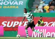 William Carvalho Disebut Bakal Bikin Kuat Lini Tengah Everton