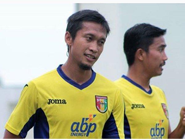 Tendang Pemain Persebaya, Ini Sanksi Komdis Untuk Eks Arema FC