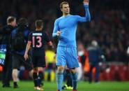 Heynckes Sebut Neuer Bisa Tampil di Piala Dunia 2018
