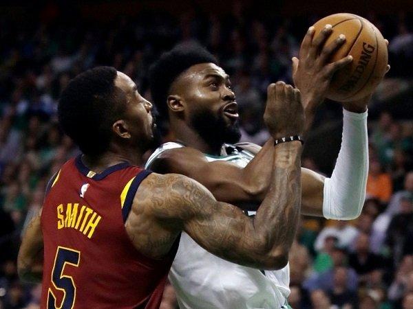 LeBron Cedera, Cavaliers Kembali Kalah Dari Celtics