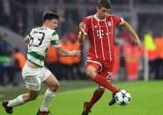 Heynckes Pastikan Thomas Muller Bakal Tampil di Final DFB Pokal
