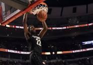Lakers Berjanji Pilih Mitchell Robinson di NBA Draft