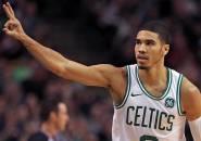 Kalahkan Cavaliers di Game Kelima, Celtics Kembali Unggul 3-2