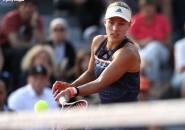 Hasil French Open: Angelique Kerber Dominasi Rekan Senegaranya, Mona Barthel