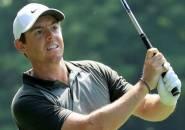 Rory McIlroy Mulai Serius di Memorial Tournament