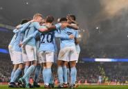 Mulai Musim 2019/20, Premier League Mulai Terapkan Winter Break