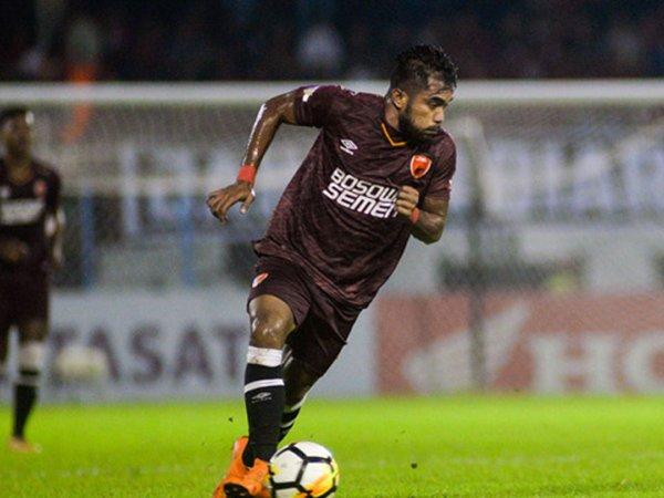 PSM Makassar vs Persebaya Surabaya, Rebut Lagi Tahta Puncak Klasemen