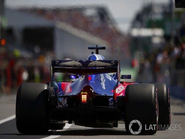 Hartley Sebut Mesin Baru Honda Bakal Beri Banyak Kemajuan Saat Balapan