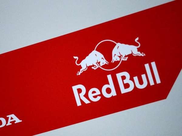 Red Bull Segera Putuskan Pilihan Pemasok Mesin, Williams Masih Kesulitan