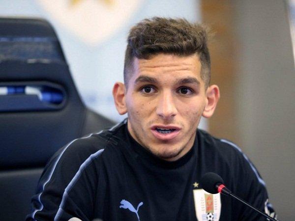 Arsenal Siap Penuhi Tuntutan Harga Sampdoria untuk Tebus Torreira
