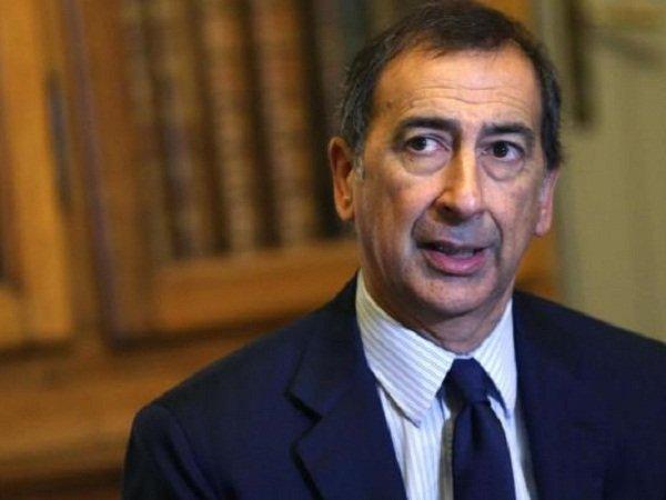 Soal Sanksi Financial Fair Play, Walikota Milan Ingatkan UEFA