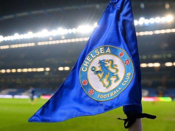 Jadwal Lengkap Pertandingan Premier League Chelsea Musim 2018-19