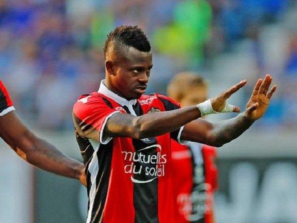 Agen Akui Jean Seri Lebih Suka Gabung Napoli Ketimbang Premier League
