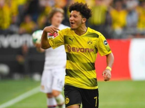 Dortmund Harus Tunjukkan Keseriusan di Bursa Transfer