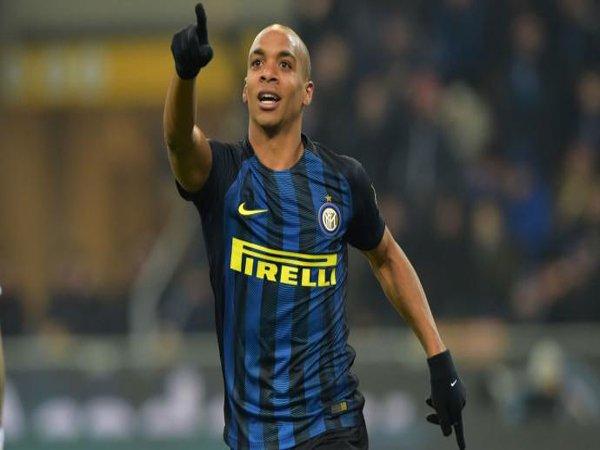 Inter Siap Pasang Harga untuk Target Tottenham Hotspur