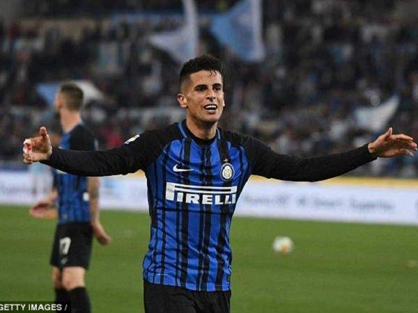 Perkembangan Transfer Juventus untuk Emre Can dan Joao Cancelo