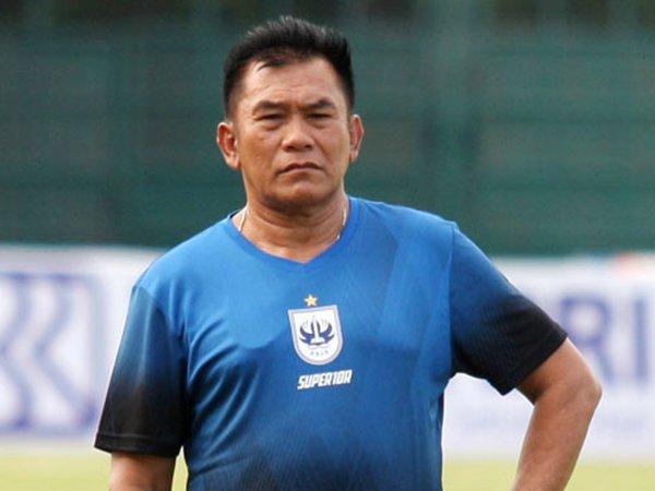 Sriwijaya FC Resmi Datangkan Subangkit