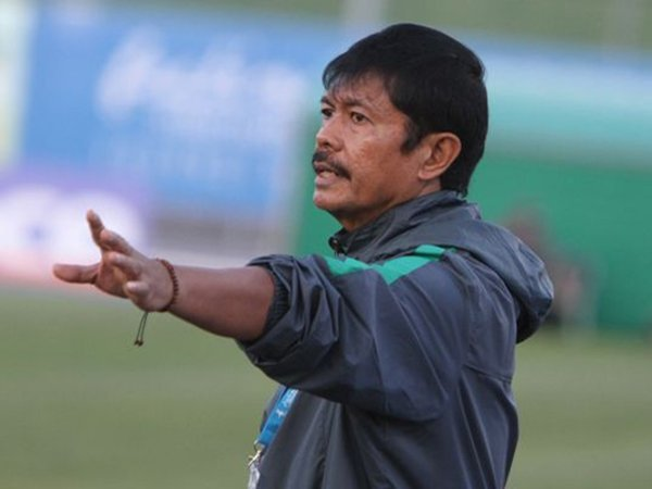 Indra Sjafri Panggil 29 Pemain Untuk Persiapan Piala AFF U-19