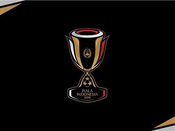Jadwal Lengkap Pertandingan Babak 128 Besar Piala Indonesia