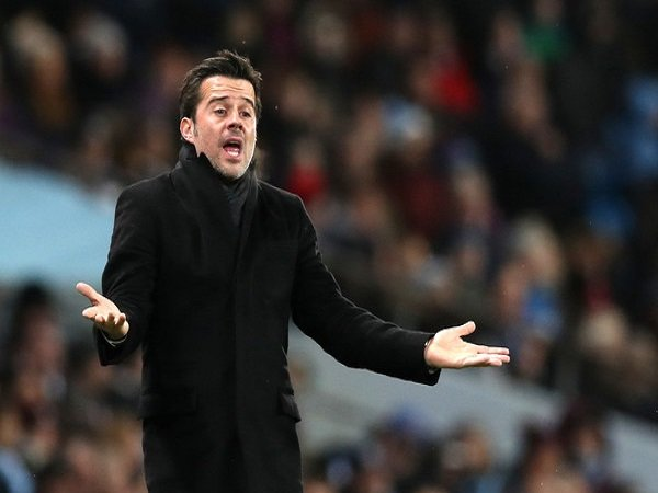 Marco Silva Akan Berikan Kesempatan Pada Pemain Muda Everton
