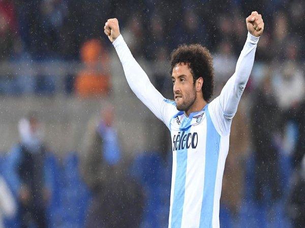Rampungkan Transfer Diop, West Ham Ingin Segerakan Rekrut Winger Lazio
