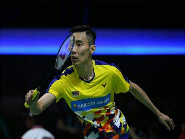 Begini Wejangan Lee Chong Wei Kepada Dua Juniornya di Tim Nasional
