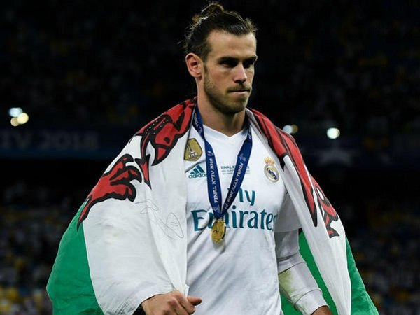 Agen Tegaskan Bale Butuhkan Jaminan Bermain di Real Madrid