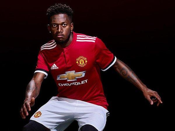 Jose Mourinho Akui Manchester United Butuh Pemain Kreatif Seperti Fred