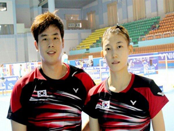 Kim Ha Na Mundur Dari Tim Nasional Korea Selatan
