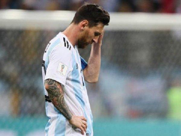 Petit Ungkap Perbedaan Antara Cristiano Ronaldo dan Messi
