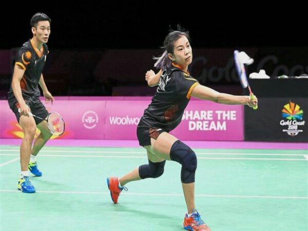 Minim Pemain Berkualitas, Tim Putri Malaysia Mundur Dari Asian Games