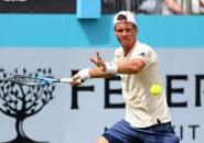 Alami Cedera, Tomas Berdych Mundur Dari Wimbledon