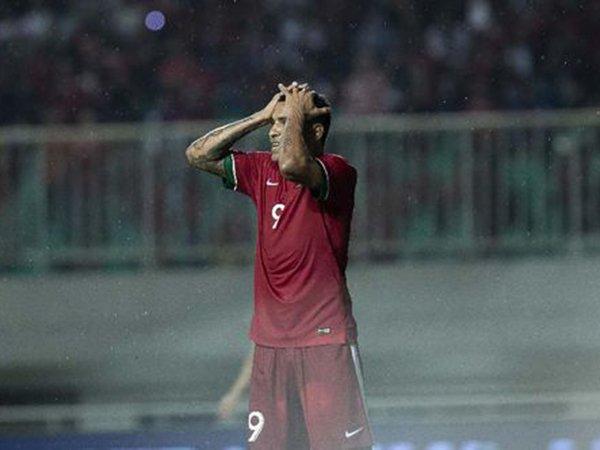 Indonesia Takluk Dari Korsel, Milla Puji 2 Pemain Senior Ini
